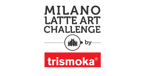 Milano Latte Art Challenge